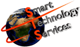STS Smart Technology Services